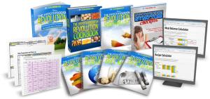 Hypothyroidism Revolution Full Package