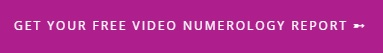 free reading of your numerology number at numerologist.com
