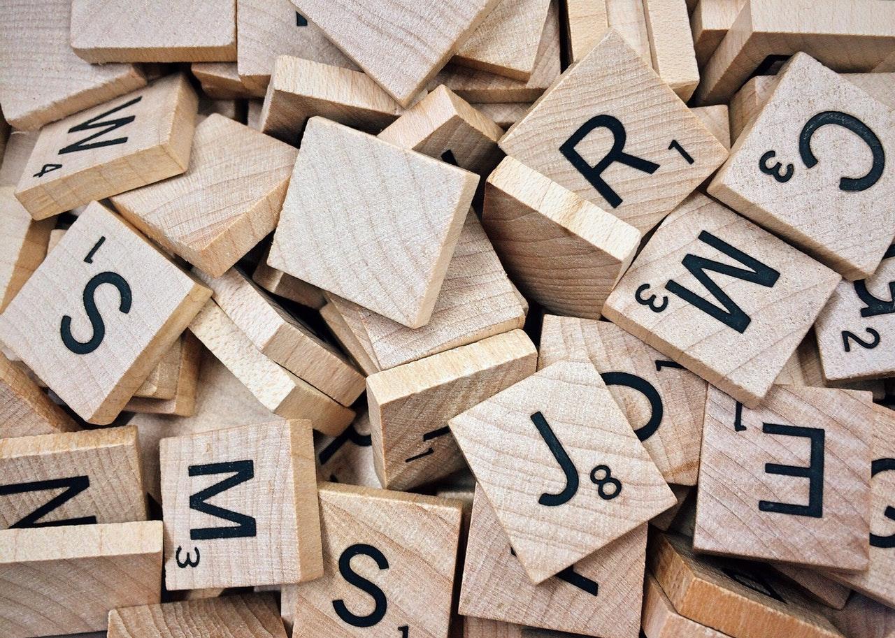 review_numerologist_com