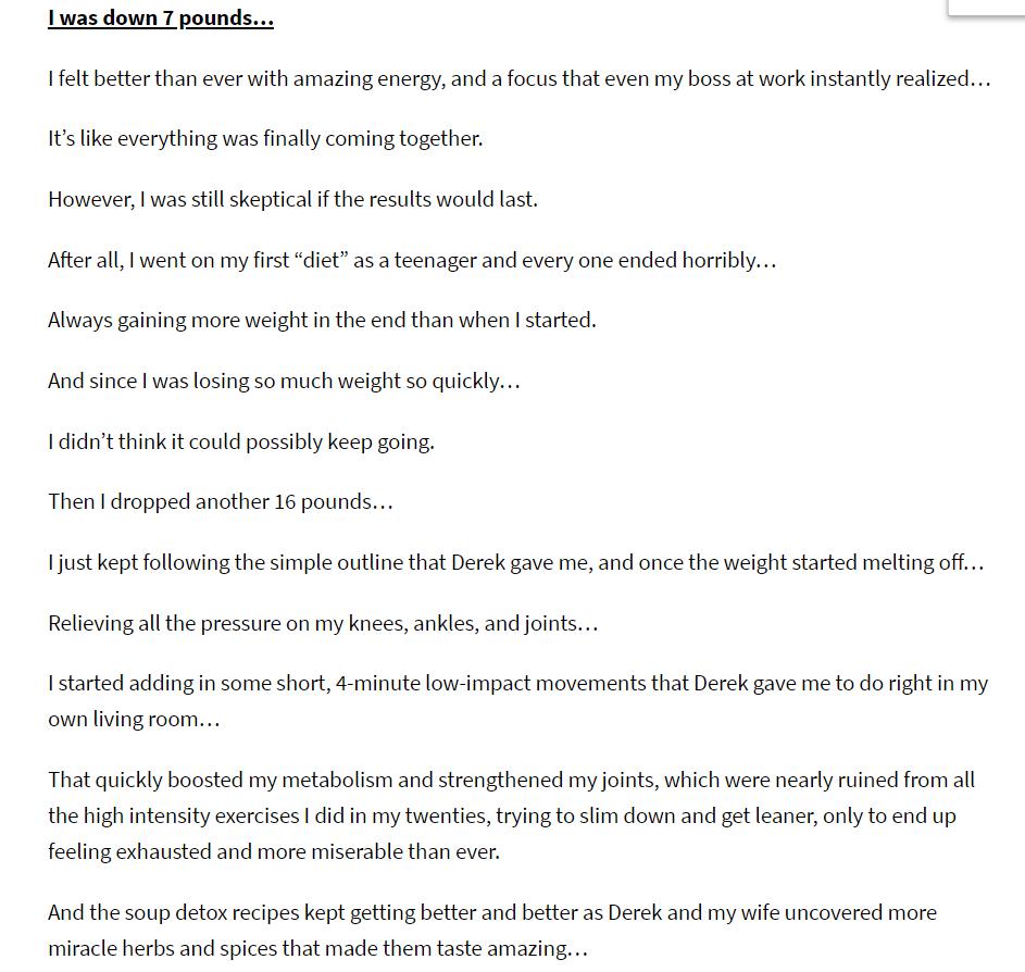 testimonial-from-Josh
