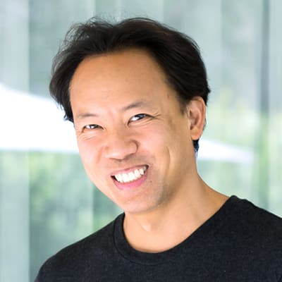 JIM KWIK superbrain quest