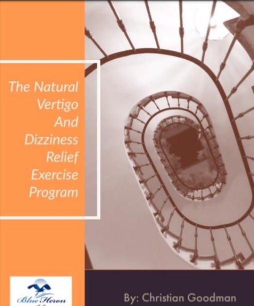 vertigo treatment exercises