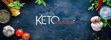 28 Day Keto Challenge Keto Resource