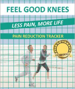 pain tracker
