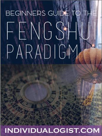 Fengshui Paradigm