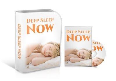 15 Minute Manifestation - Deep Sleep Now
