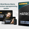 mind movies matrix morry