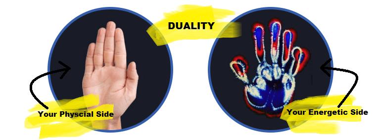 jeffrey allen duality