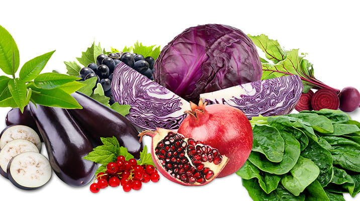 anthocyanin_foods