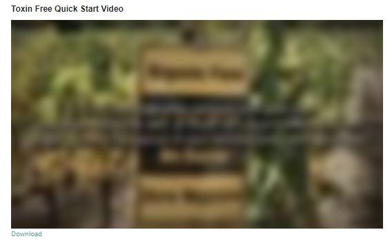 bonus video 2