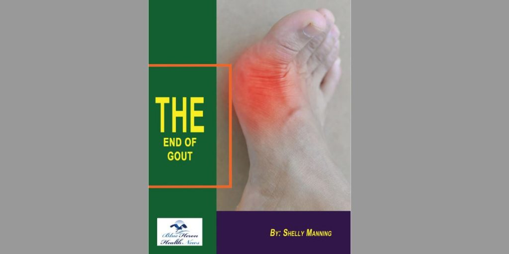 end of gout