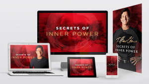 secret of inner power