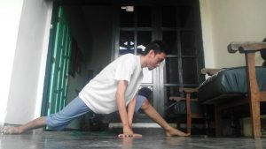 AFTER 1 HYPERBOLIC STRETCHING BY ALEX LARSSON