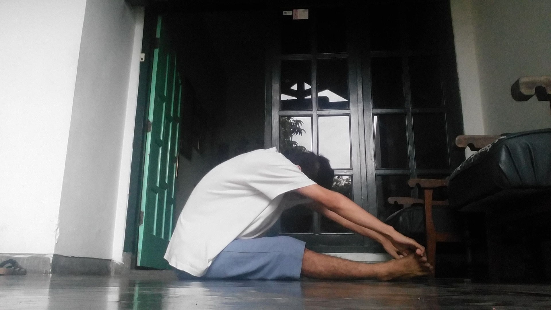 AFTER 2 HYPERBOLIC STRETCHING BY ALEX LARSSON