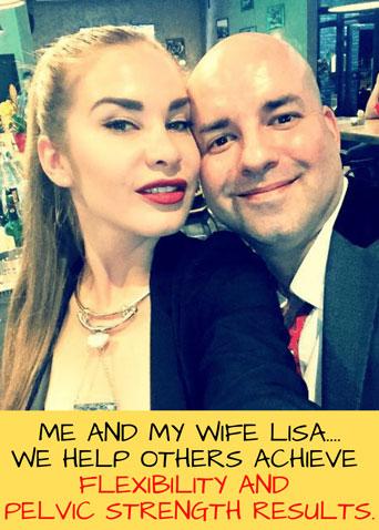 alex-and-lisa