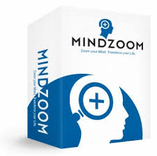 mindzoom by dino ruales