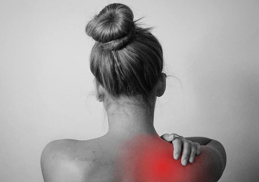 pain treat sciatica now