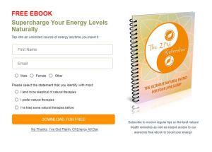 free 2 am ebook