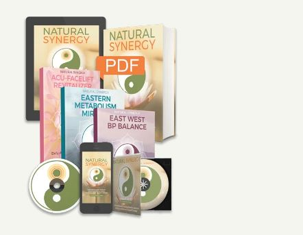 produk Natural Synergy
