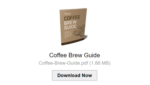 Lifeboost Coffee brewing guide