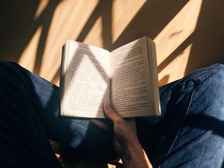 super reading by jim kwik (2)