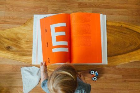 super reading by jim kwik (7)