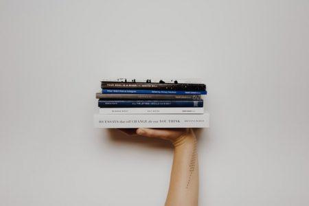 super reading by jim kwik (8)