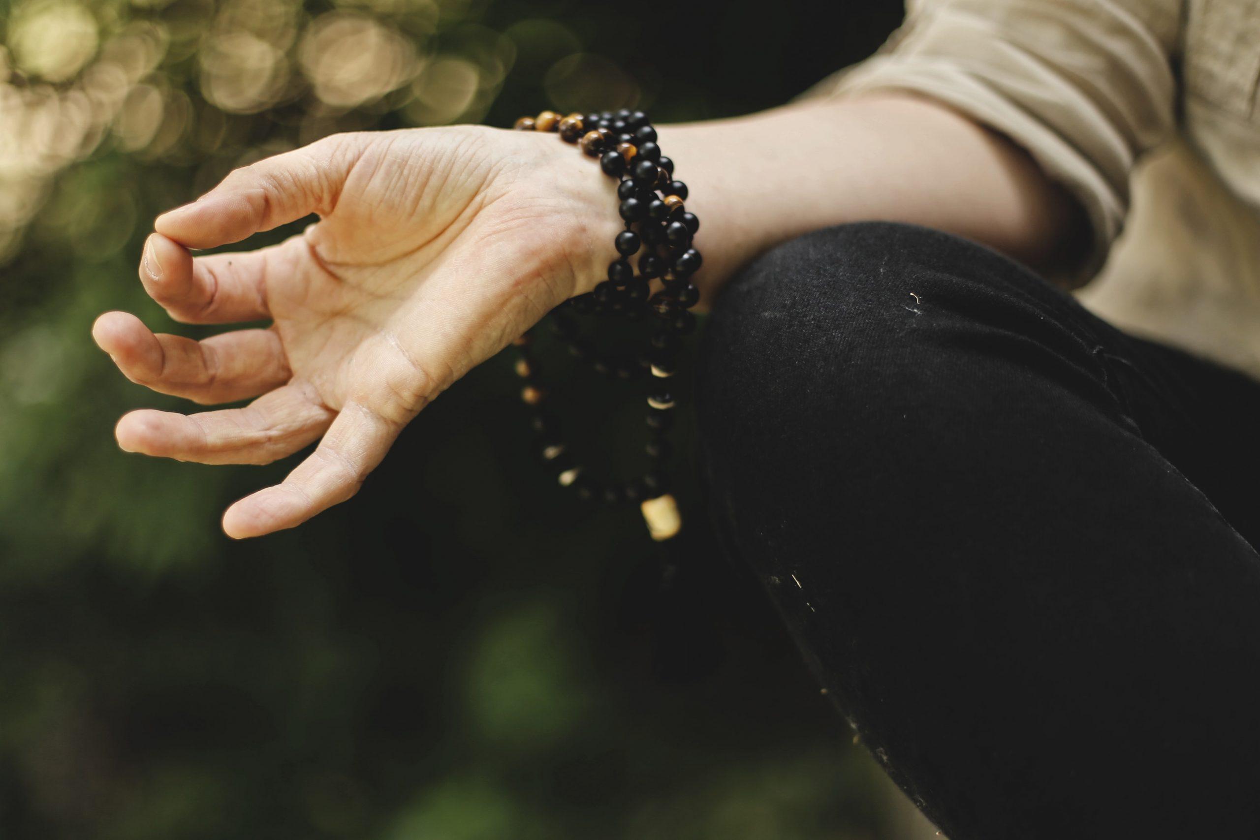 the m word meditation 1