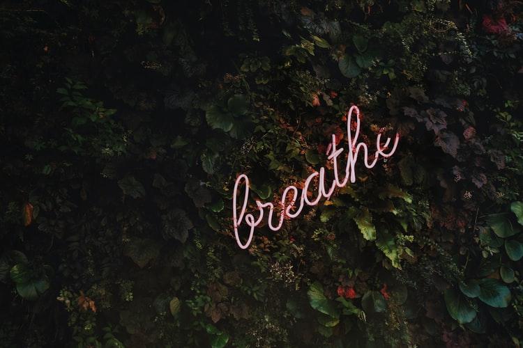 the m word meditation 4