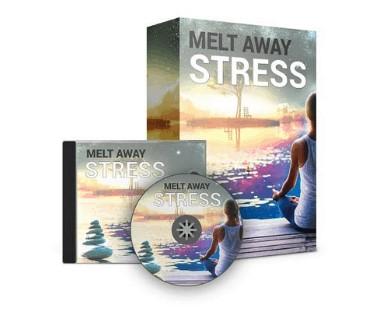 BONUS STRESS