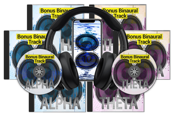 bonus binaural
