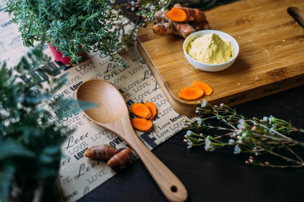 plant based cookbook (6)
