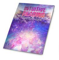 bonus 3 intuitive reading