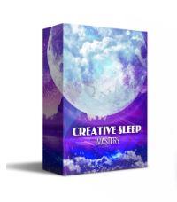 bonus 4 creative sleep