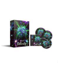 bonus 9 detoxify