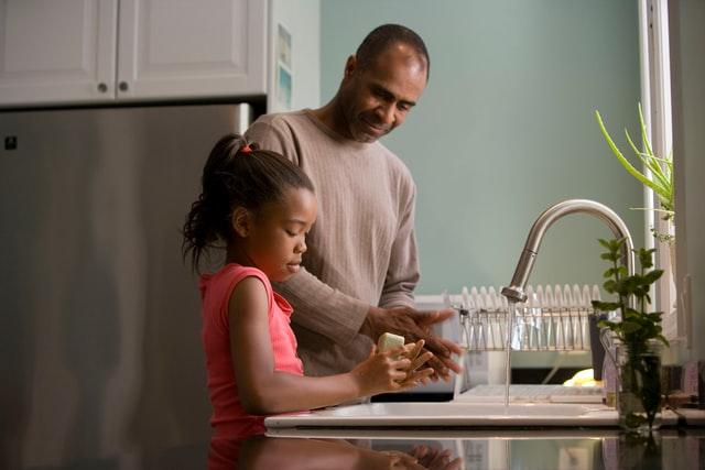 conscious parenting mastery 10