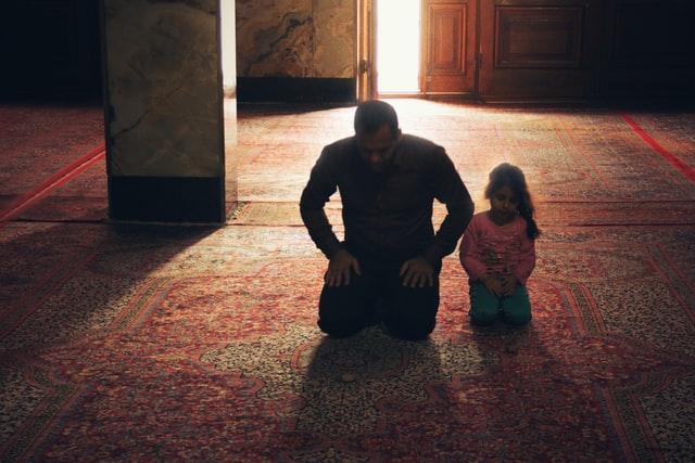 conscious parenting mastery 3