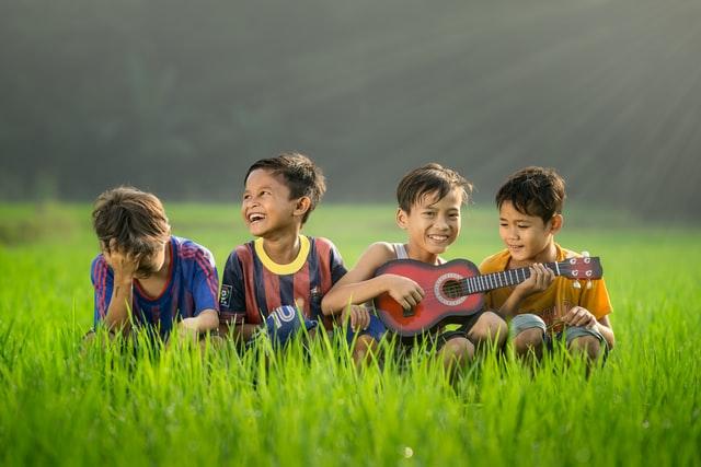 conscious parenting mastery 6