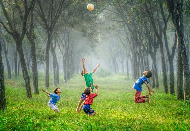conscious parenting mastery 7