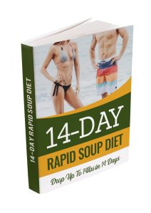 Mockup-14-Day-Rapid-Soup-Diet-1-scaled
