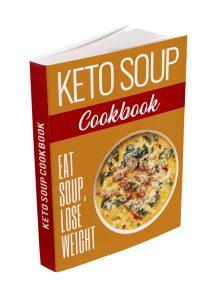 Mockup-Keto-Soup-Cookbook-1-scaled