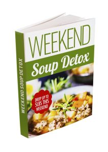 Mockup-Weekend-Soup-Detox-1-scaled