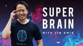 Jim Kwik's Superbrain Quest – I Have Enrolled For More Than Two Weeks, Here Is My Review!