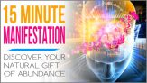 15 Minute Manifestation Personal Review – I've Buy & Tried it For 21 Days