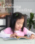 I've Bought Children Learning Reading by Jim Yang and Here's My Honest Review