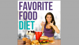 Favorite Food Diet is Easy, I've Proved It and Lost 1 Kg in 12 Days