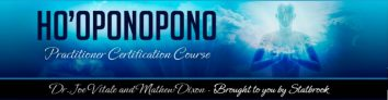 Forgiving the Past with Ho'oponopono Technique –  A Review of Ho'oponopono Certification Practitioner Course