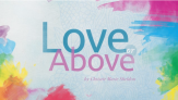 Love or Above 12 Spiritual Toolkit Review : I've Buy it + FREE Masterclass