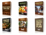 PaleoHacks Cookbook Review, Pros & Cons – I've Buy & Try The Recipes