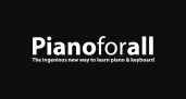 How Pianoforall Has Taught Me The Instrument In Just 2 Weeks!